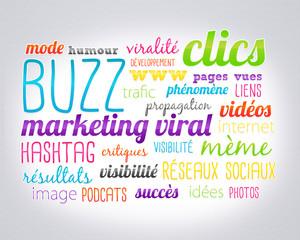 buzz marketing digital